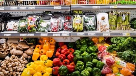 Food Price Report 20181204
