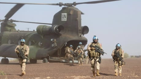Cda Mali 20190122