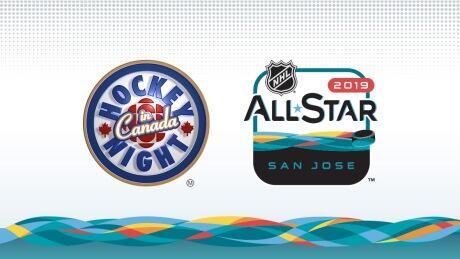HNIC - 2019 NHL All-Star Game