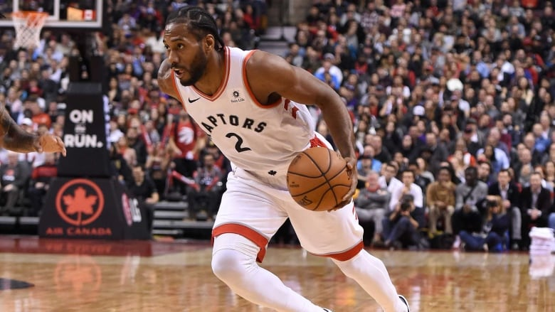 08fc89344 Despite the fact Kawhi Leonard has sat out 13 games due to rest this  season