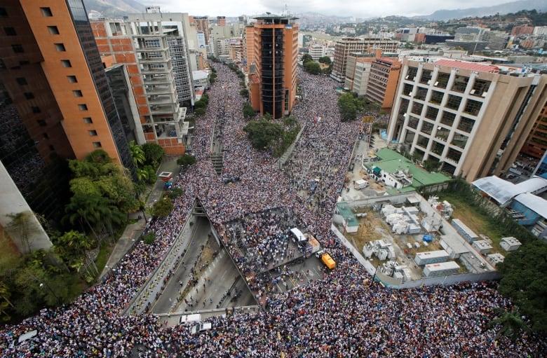 Výsledok vyhľadávania obrázkov pre dopyt Venezuela