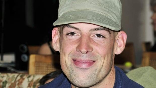 Calgary police charge 2 brothers in shooting death of Jordan Moore