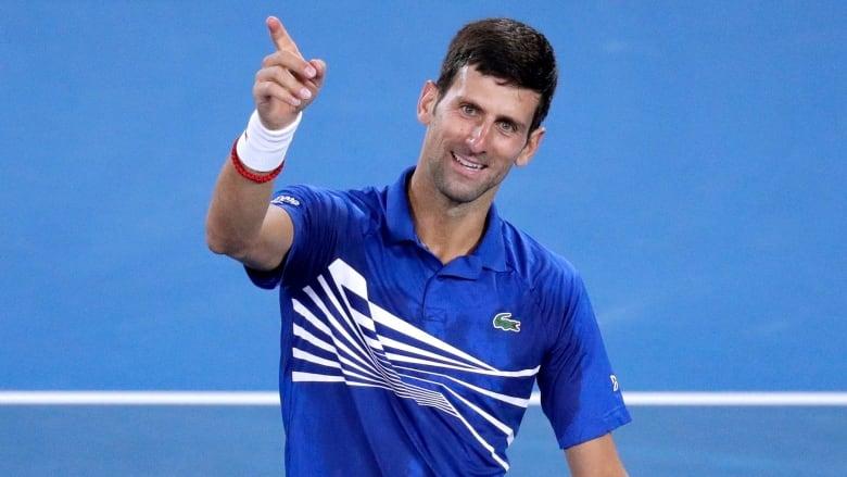 .. zo sveta športu 6 - Stránka 20 Australian-open-tennis
