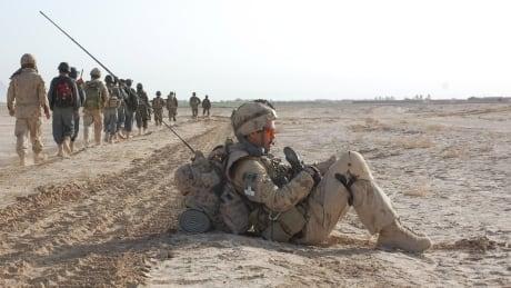 Veterans PTSD 20130602