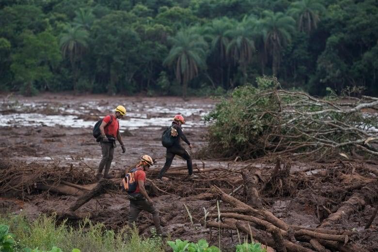 Image result for brazil dam