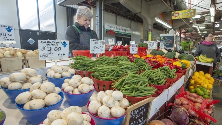 Does Canada's revamped food guide bridge cultural divides