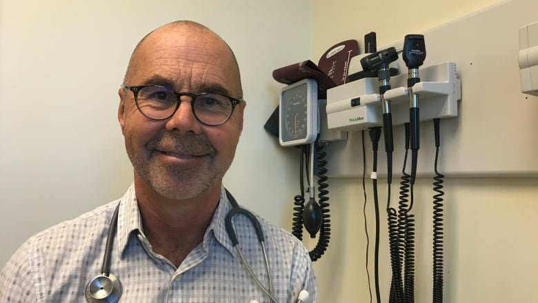 New app will let Albertans see their own health records