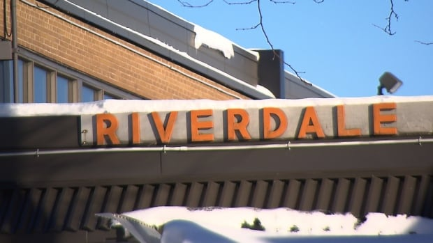 Petition hopes to save Riverdale High School from closing this summer