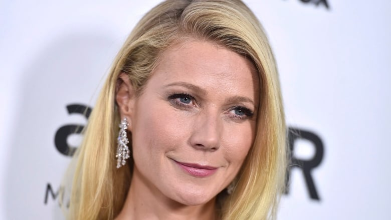 Utah doctor suing Gwyneth Paltrow over alleged skiing accident