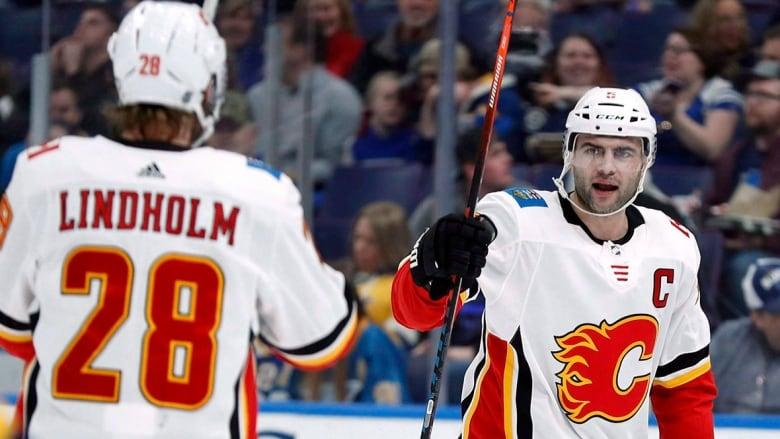Canadian NHL teams facing big