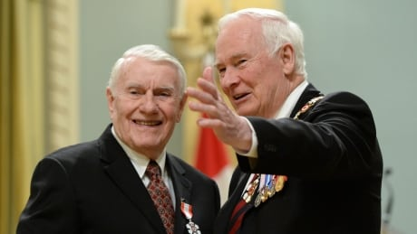 Order of Canada 20140507