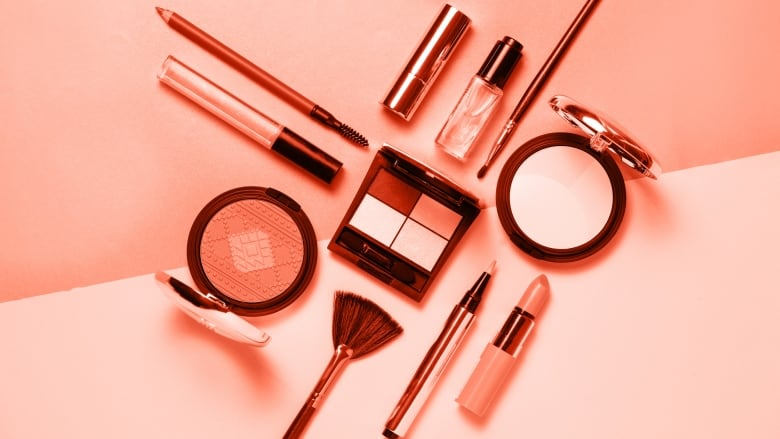 67cbe7ab044 How to boost your beauty looks with Pantone's 2019 Colour of the Year,  'Living Coral'