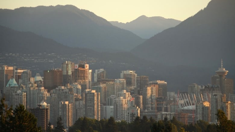 Province not yet prepared to ease policies as housing market sputters