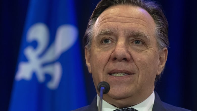 Quebec slags Alberta's oil bounty, while gorging itself on it at the same time