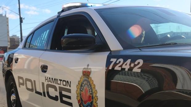 Man suffers life-threatening gunshot wound, police investigating