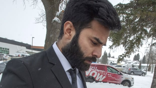 Semi-driver in Humboldt Broncos crash will likely be deported, says immigration lawyer