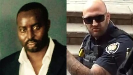 Eyewitness gives detailed account of Abdirahman Abdi's arrest
