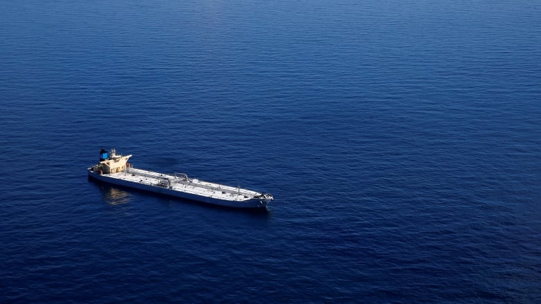 United States military ready to 'protect' diplomats in Venezuela - admiral
