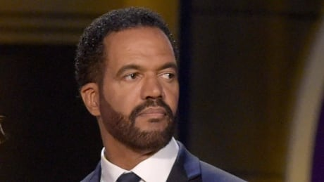 Young and Restless star Kristoff St. John died of heart disease, says coroner
