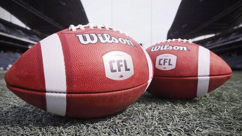 Image result for CFL scores partnership with Germany