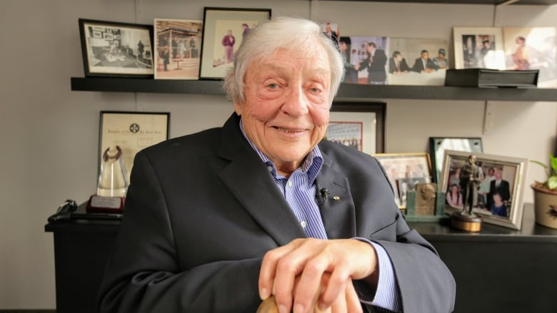 Roy Mcmurtry Got A Threatening Letter From The Ku Klux Klan He