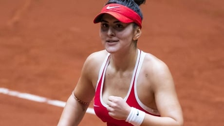 andreescu-bianca-fed-cup-tie-190210-1180