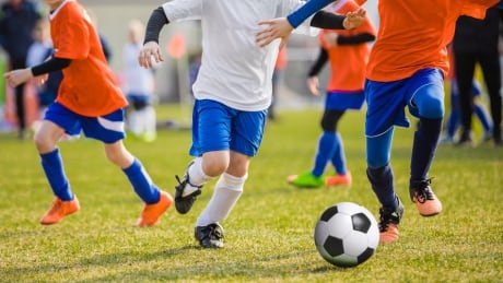 youth-soccer-stock-image