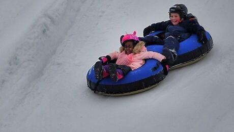ottawa gatineau winterlude winter weather