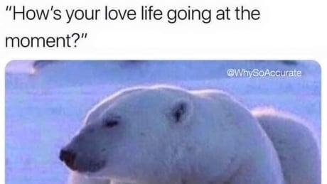 Inuk dating group meme