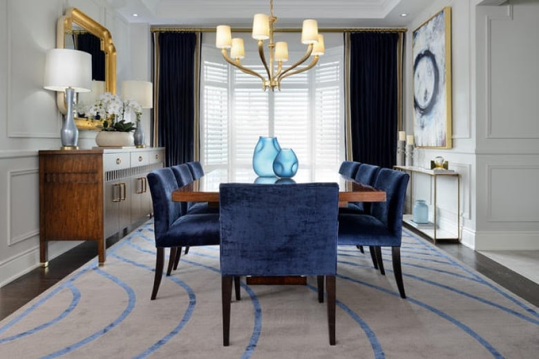 Design andrew pike photography arnal photography - Dining room trends 2019 ...