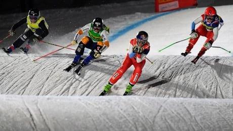 ski-cross-world-cup