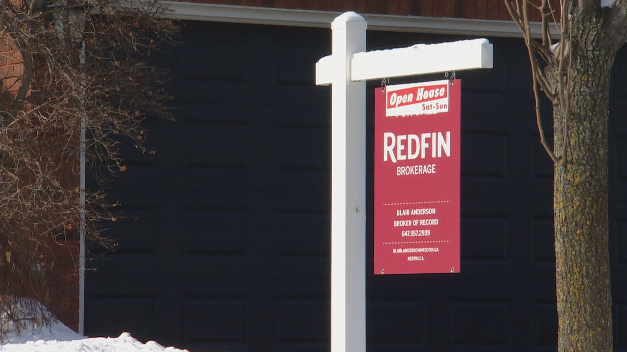 Is it the early days of a real estate revolution? Online realtor