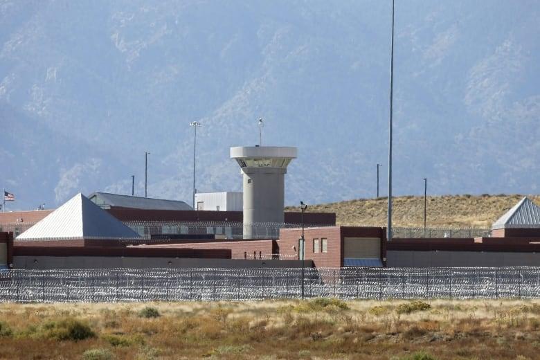 Notorious Mexican drug lord Joaquin 'El Chapo' Guzman convicted in US trial