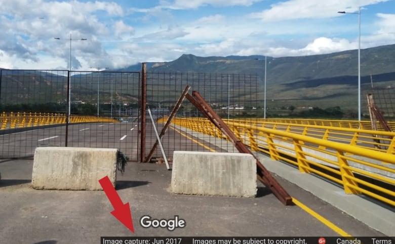 Brazil to Open Aid Storage Centre for Venezuela: Guaido Envoys
