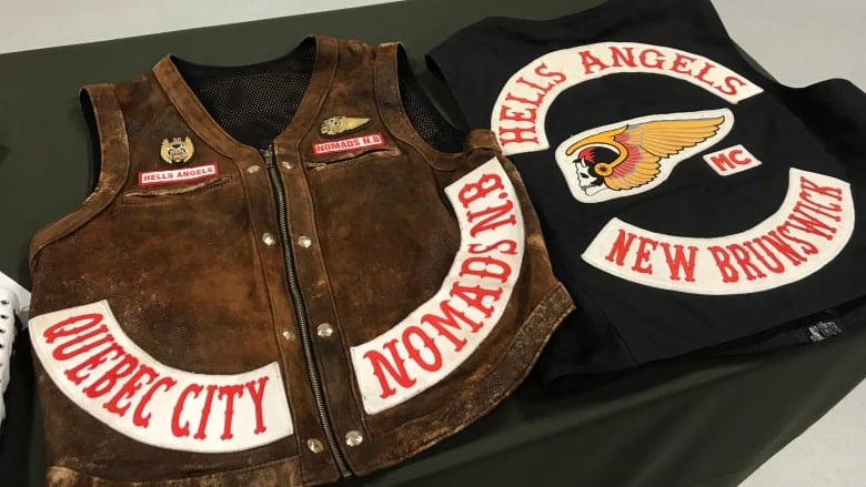 Red Devils Mc Usa Chapters – Wonderful Image Gallery