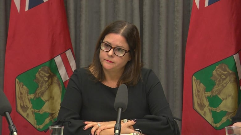 Family minister's foster care review instructions leave no paper trail
