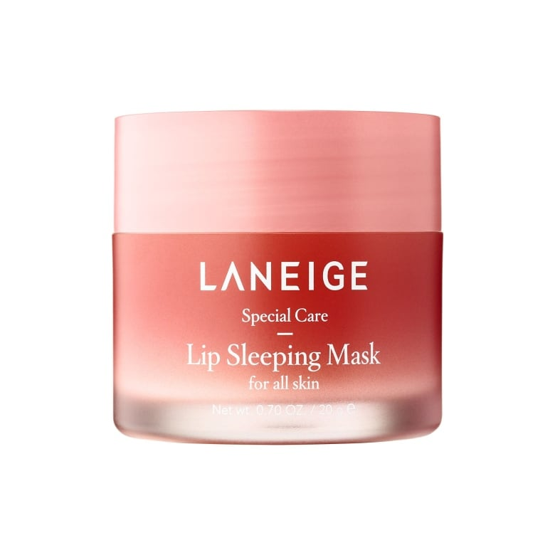755d9b408118 The 9 lip balms our style contributors swear by — including several ...