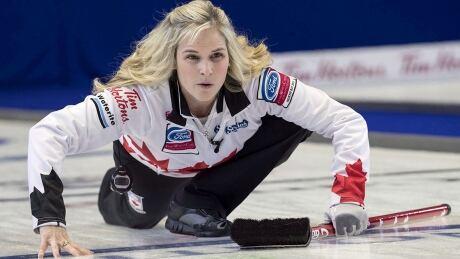 scotties-curling