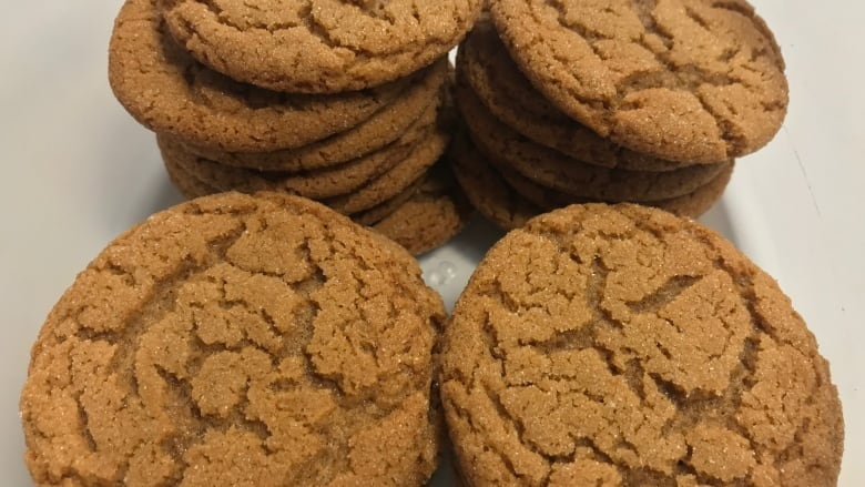 Pot cookies and other cannabis edibles legal as of Thursday