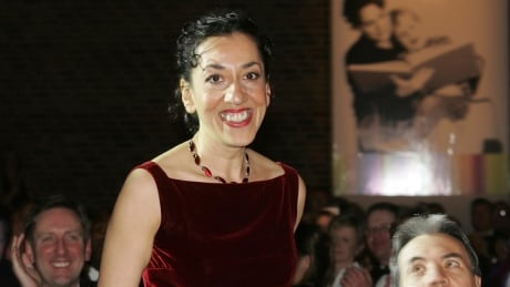 Andrea Levy, novelist who portrayed lives of Jamaicans in U.K., dead at 62