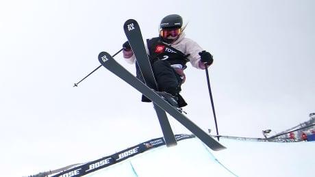 ski-halfpipe