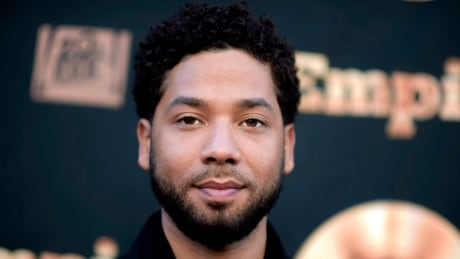 2 men questioned about alleged attack on actor Jussie Smollett released without charge