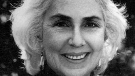 Writer Edith Iglauer's legacy on the B.C. fishing village she made home
