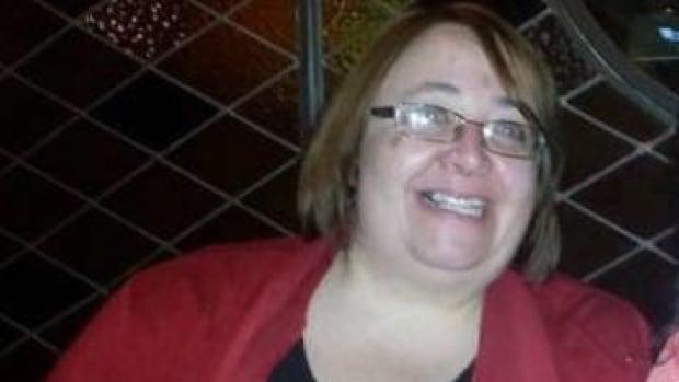 Missing woman Karen Mercer found alive, say police
