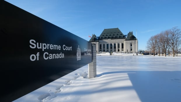 Supreme Court to rule on whether delays in youth criminal cases breach charter rights