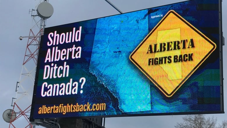 should-alberta-ditch-canada-billboard-ca