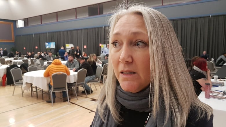 speed dating vancouver island