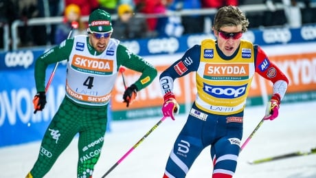nordic-x-country-sprint