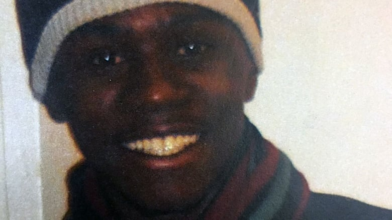 Eaton Centre shooter Christopher Husbands sentenced to life in prison