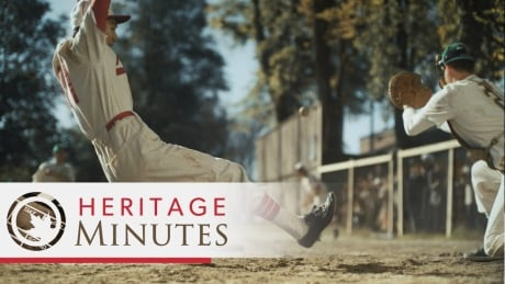 New Heritage Minute features highs and lows of Japanese Canadian baseball pioneers